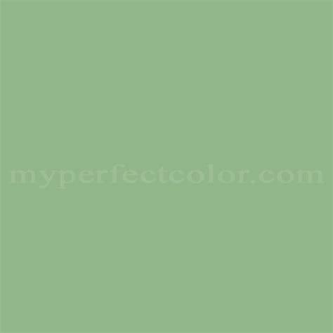 paints 2637 pea green match paint colors myperfectcolor