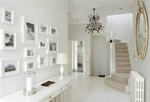 Home Design Ideas Hallway by Fall Decorating Ideas On Pinterest For Your Hallway
