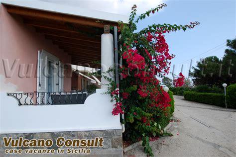 gelsomino in terrazzo gelsomino bilocale villa fiorita lipari 4 person id45