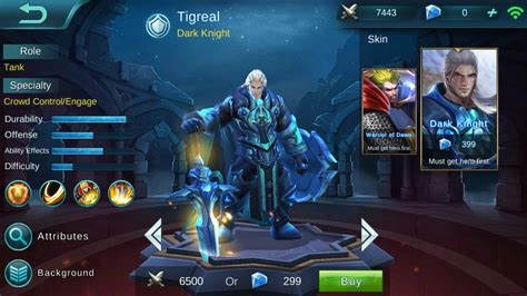 wallpaper mobile legend bergerak wallpaper mobile legend sun gudang wallpaper