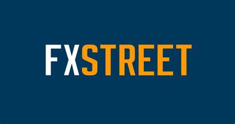 Fx Economic Calendar Fxstreet Economic Calendar Now Mobile Tablet Friendly