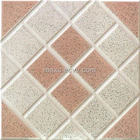 Rustic Tile(building ceramic tiles widely used in bathroom