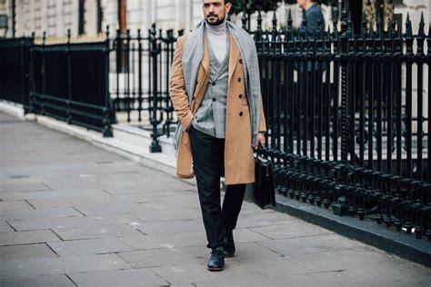 fashion design internships london designer stubble what can london fashion week men s tell