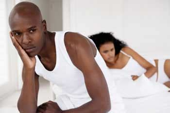 man and woman sexuality in bedroom 9 things that kill passion in the bedroom ynaija