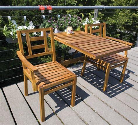 Table Banc Jardin by Banc De Jardin Convertible En Table Chaises En Bois