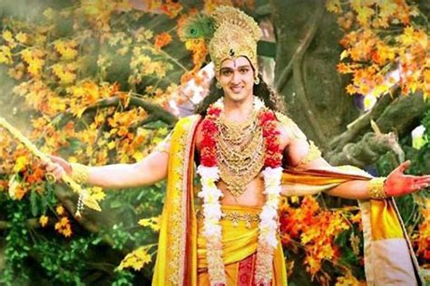 download film mahabarata movie tv actor is nagarjuna s god
