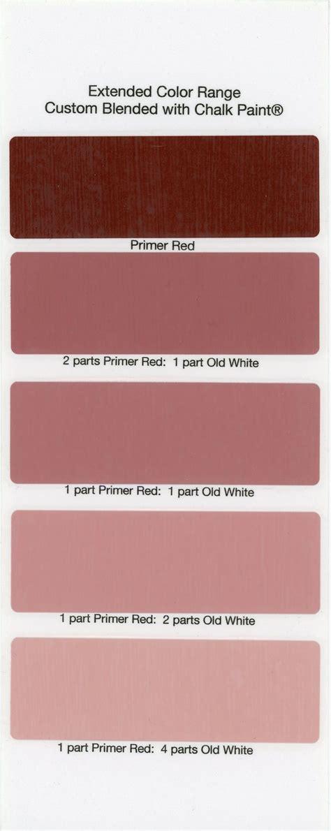 sloan paint colors best 25 chalk paint colours ideas on