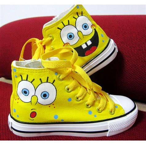 Image result for girls canvas shoes