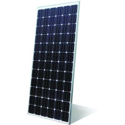helios    watt solar panel