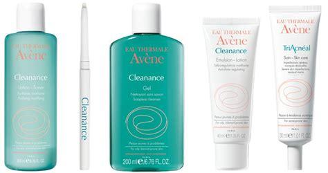 cremas dermatolgicas cremas dermatologicas para el acne