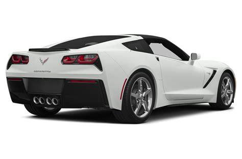 2015 corvette stingray price stunning 2015 corvette stingray prices aratorn sport cars