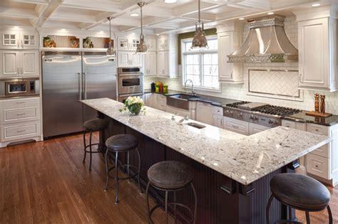 Westwood Kitchen Cabinets Westwood Kitchen Transitional Kitchen Cincinnati By Earlene Scheid