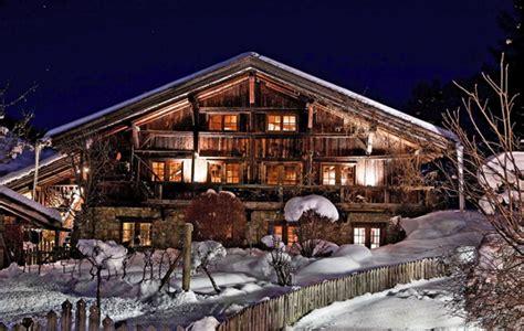hütte in den alpen mieten chalets in den alpen an der piste mieten bei domizile reisen