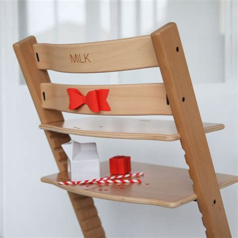 chaise tripp trapp stokke 1000 ideas about chaise stokke on tripp trapp