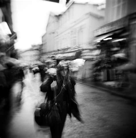 holga photography holga photography