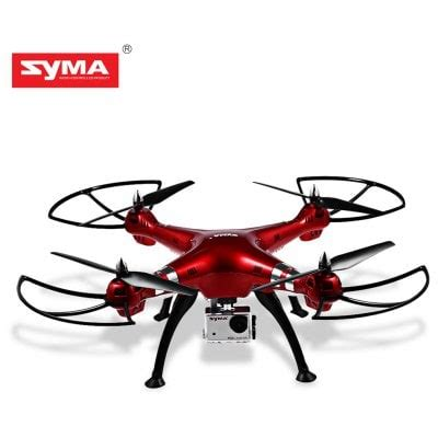 Drone Sigma the gearbest best selling rc toys flash sale save up to 50 gearbest