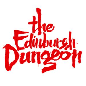 discount vouchers edinburgh the edinburgh dungeons voucher codes discount codes