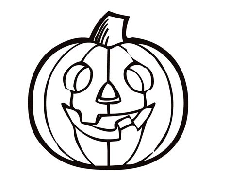pumpkin mask coloring page pumpkin printable festival collections