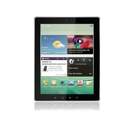 Tablet Advan Vandroid T2v daftar harga tablet advan lengkap maret 2013 teknologi