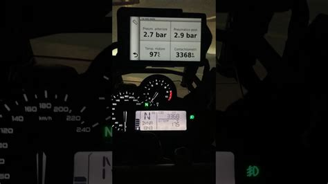 Bmw Motorrad Youtube by Bmw Motorrad Navigator Vi Youtube