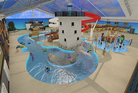 cape cod water park new noteworthy on cape cod for 2016 cape cod chamber