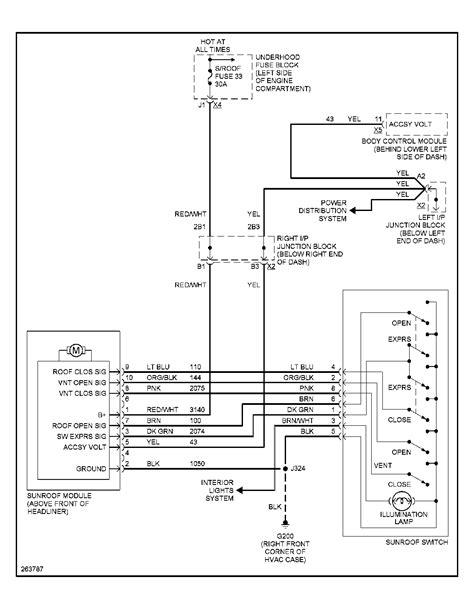 03 wiring diagram 2013 gmc denali mifinder co radas detector rear view mirror wire diagram 44 wiring diagram images wiring diagrams