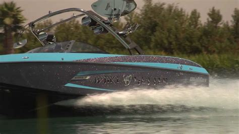 axis boats youtube malibu boats axis wake the truth is on the water