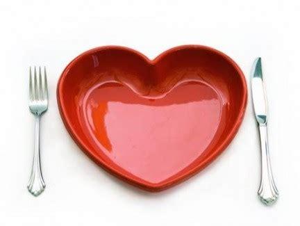 ipertensione alimentazione consigliata dieta consigliata per ipertensione e cardiopatia