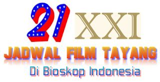 cinema 21 bellanova tutup cinema xxi