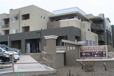 Az Dept Of Housing by Around The State 2017 Arizona Department Of Housing