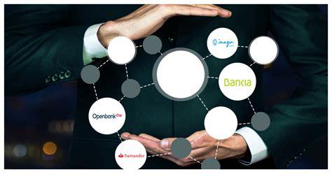 banco santander cuentas online comparativa de las cuentas online de openbank bankia