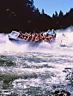 jet boat rides gold beach oregon rogue river jet boat tours near gold beach 25th