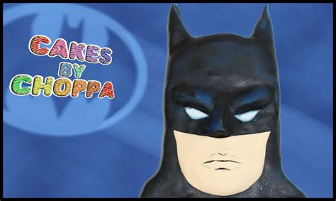 batman template for cake batman cake how to