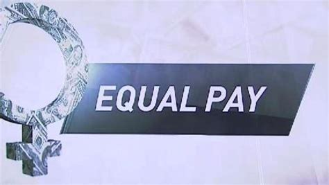 equal pay day facts nbc 10 philadelphia