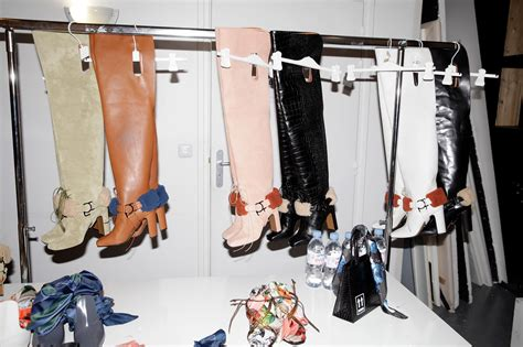 Check This Out Stylecrazy A Fashion Diary 5 by Check Out Virgil Abloh S Fashion Week Photo Diary