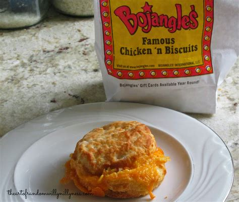 Bojangles Gift Card - the art of random willy nillyness bojangles cheddar bo biscuit 10 bojangles gift