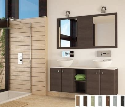 fitted bathroom cabinets uk fitted bathroom furniture bathroom cabinets and storage