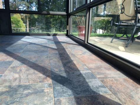 Pros and Cons of Porcelain Tile Flooring   HomeAdvisor