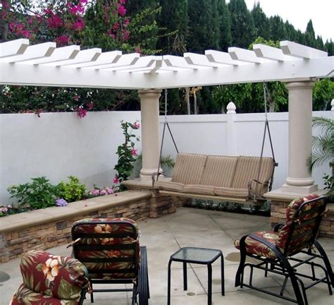 100 design ideas for patios roof terraces and balconies