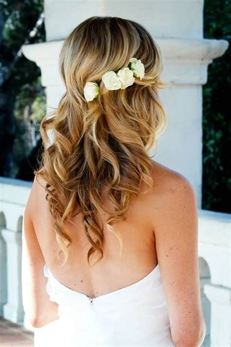free hair cuts matc 25 best ideas about flowers in hair on pinterest