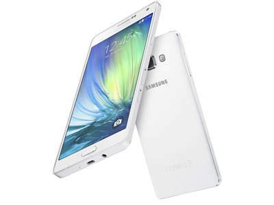 Samsung Galaxy A7 Duos Lte 16gb Ram 2gb New 100 Or Murah samsung galaxy a7 duos price in the philippines and specs priceprice