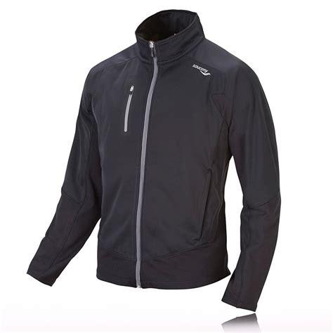 Jaket Runing Beat saucony nomad running jacket sportsshoes