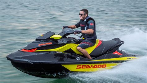 Pwc Background Check Honda Personal Watercraft Reviews Pictures And Of Auto Design Tech