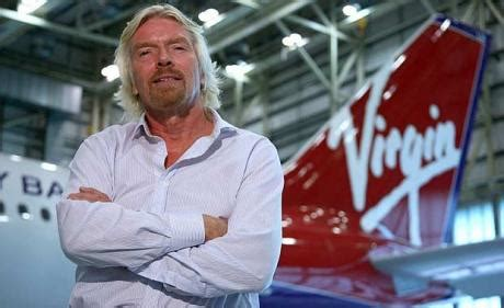 Do Most Entrepreneurs Or Ceos Mba by 100 Must See Interviews With The World S Most Successful