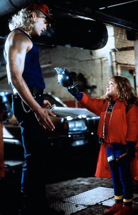 film babysitter thor guilty pleasures adventures in babysitting popbabble