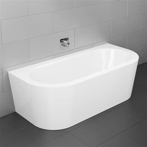 bette starlet badewanne bette starlet i silhouette sonderform badewanne wei 223 mit
