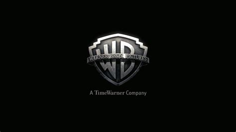 film terbaru warner bros research of institutions for producing distributing and