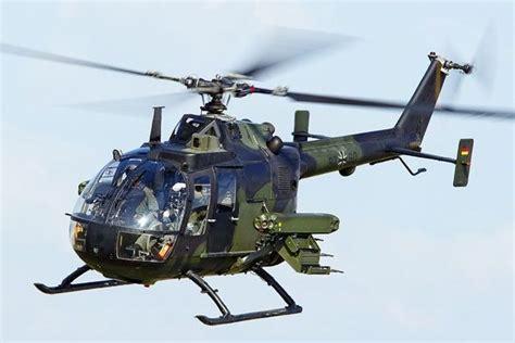 Helicopter Attack Bo Ktk german mmb bo 105 attack helicopter helicopters attack helicopter and helicopters