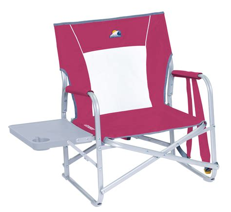 Unique 30 Beach Chair with Footrest