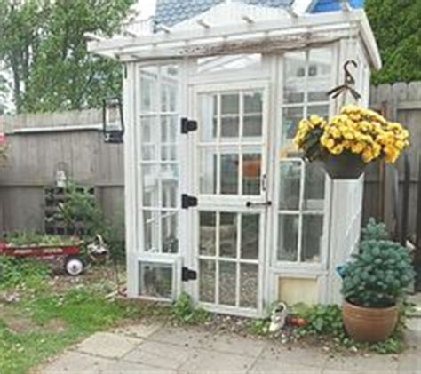 1000 ideas about small greenhouse on